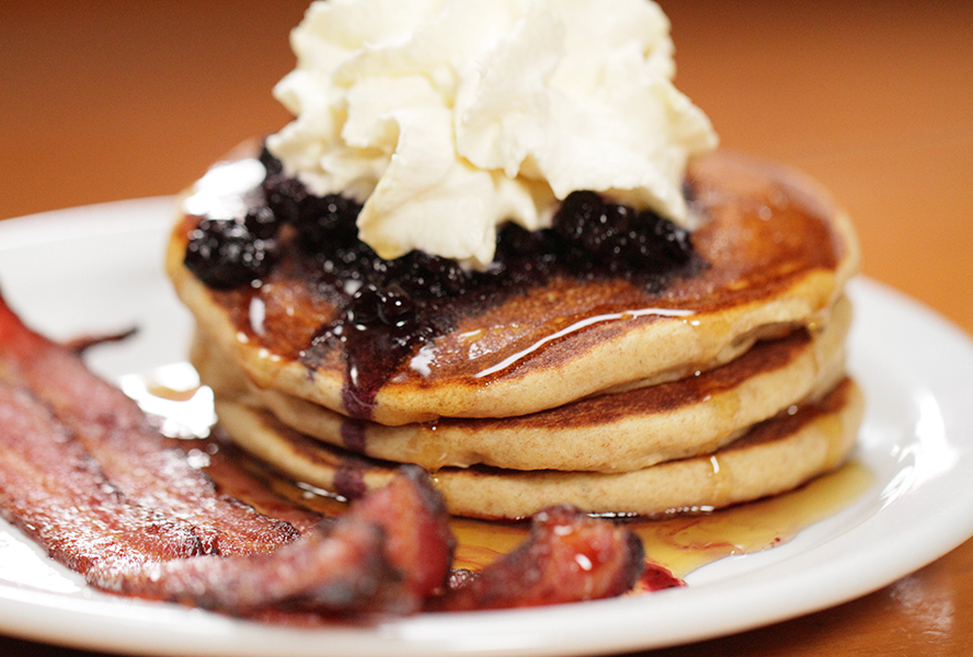 This image has an empty alt attribute; its file name is Sugar-Moon-Pancakes.jpg